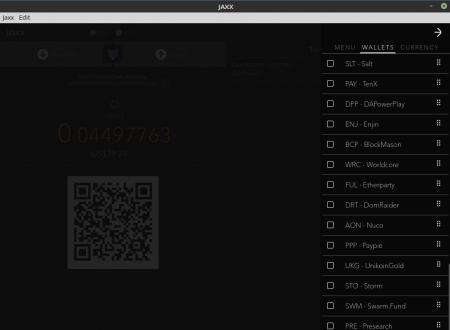 Bitcoin exchanges, no grazie meglio i multi Wallet litecoin ethereum dogecoin